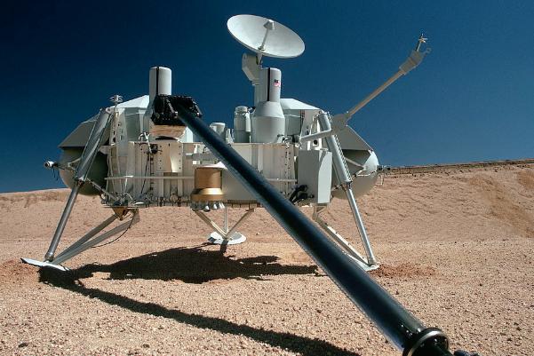 日本火星探测计划