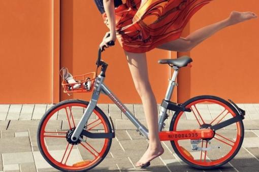 美团收购摩拜单车,还将保持品牌和运