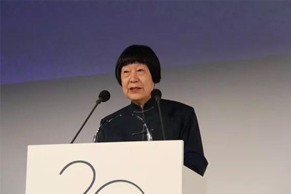 中国老人获世界大奖,科学成就令人敬