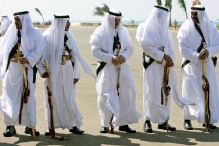 沙特阿拉伯出新规,偷看配偶手机者将