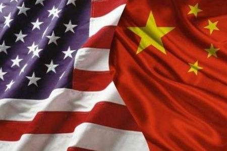 中美贸易战爆发,俄罗斯或将成为中国