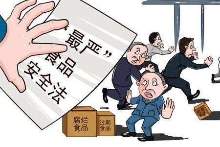 网购奶粉要求十倍赔偿,只因没有中文标签