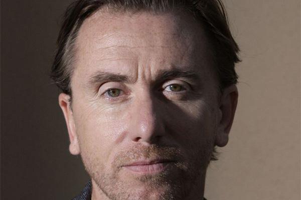 tim roth,《海上钢琴师》演员蒂姆·罗斯透露不幸童年遭遇