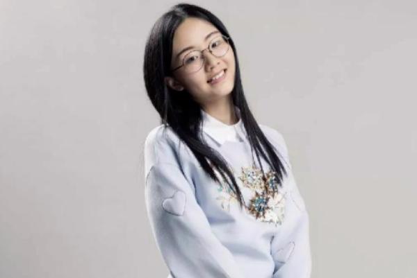 中国新歌声郭沁为何没能成为冠军?