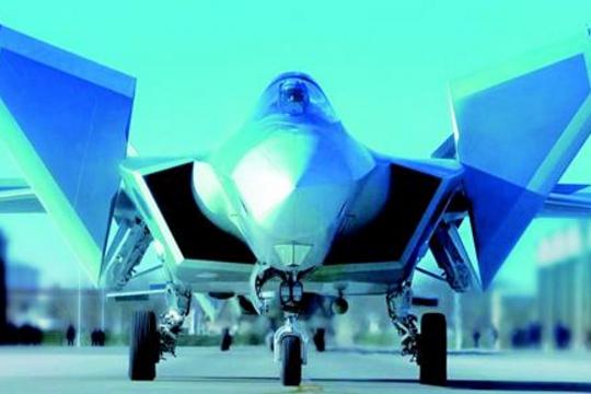 空军发强军宣传片,展现实战训练中的战斗风采