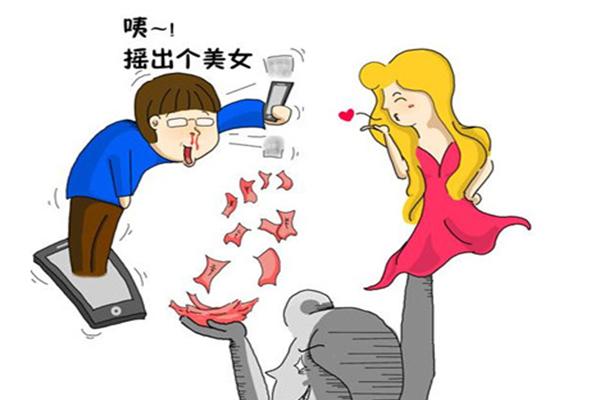 """沈阳打掉酒托团伙,诱招""""美女""""网约"""