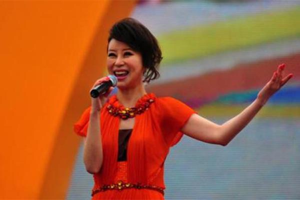 歌手祖海起诉猫扑网,认为自身名誉受