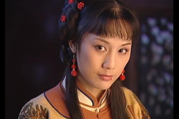 历史上的苏三娘最后是怎么死的呢?