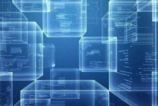 区块链技术到底是什么呢?区块链技