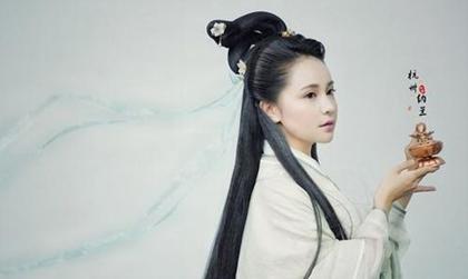网红刘宥灵溺水身亡!