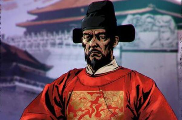历史上的汪藏海是个怎样的人呢?汪藏海简介