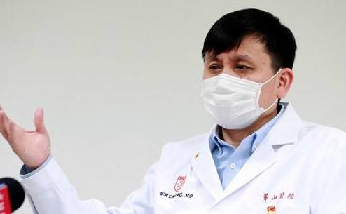 全球新冠疫情还未到高峰,未来什么时候结束很难预测