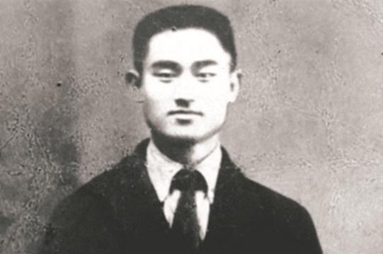 汪寿华,汪寿华简介