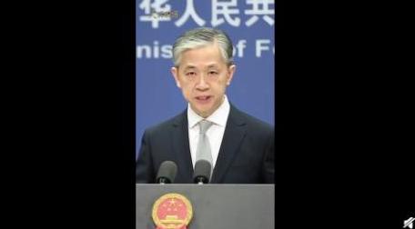 中方考虑不承认bno护照作为有效旅行证件,英国国民(海外)护照,英国国民海外护照政策